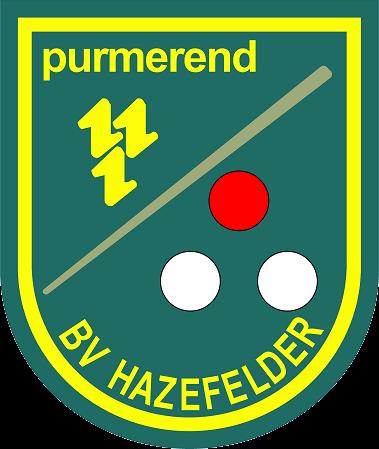 bv Hazefelder