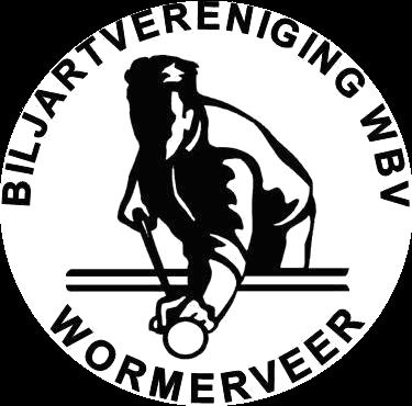 bv Wormerveer